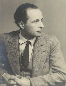 louis-aragon-man-ray-copie-1.jpg