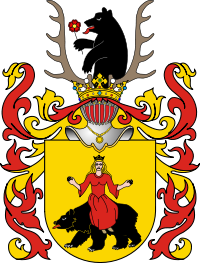 Blason Rawicz