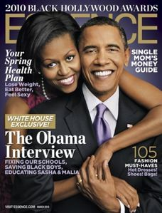 barack-michelle-bama-essence-march-cover.jpg