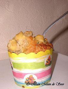 muffin-pomme-1.jpg