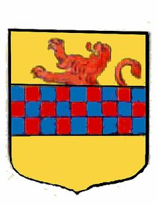 armorial-aigremont(3)