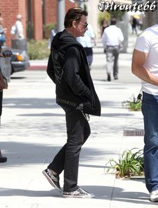 Johnny-Hallyday--Photos-du-13-avril-2011-n4.jpg