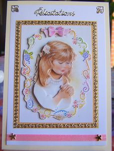 carte-communion-lucie.jpg