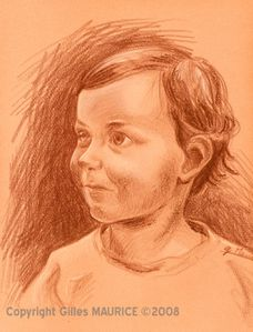 portrait-kid-alessia