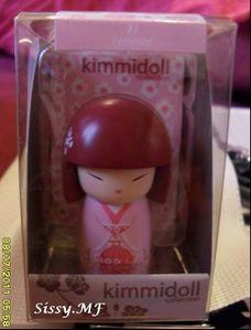 AIkimmidoll