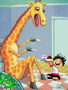 giraffe-tea-party.jpg