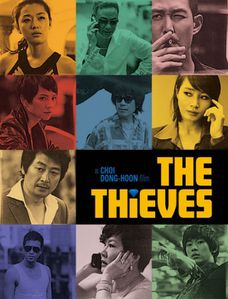 The-Thieves-2012-Movie-Posterf.jpeg
