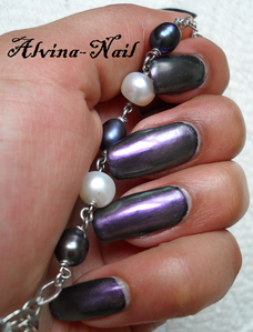 miss-europe-ducochrome-149-3-Alvina-Nail.png