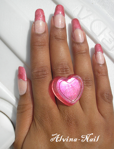 french-girly-magique7-Alvina-Nail.png