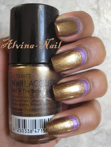 Catrice---in-the-bronx--Alvina-Nail.png
