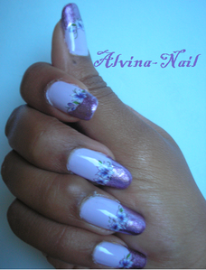 french-violette2--Alvina-Nail.png