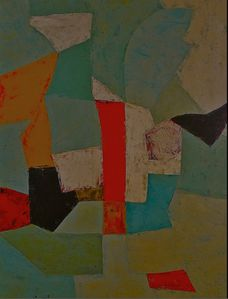 Composition-absraite-1953.jpg
