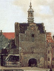 view_schiedam_gate-copie-1.jpg
