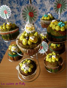 Cupcakes-choco-menthe-mouton.jpg