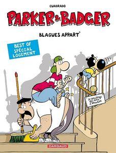 Parker---Badger--Best-Of-Special-logement-1.jpg