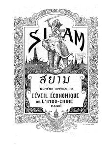 Eveil Siam-3