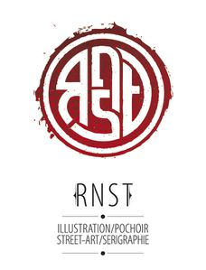 rnst-rouge-street-art-pochoir-serigraphie-stamp-copie-1