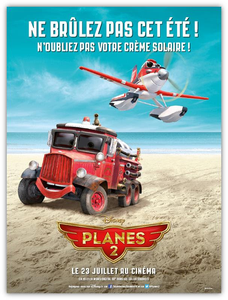 Planes-6.png