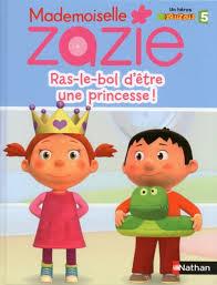 Ras-le-bol-d-etre-une-princesse.png