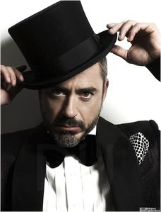 top-hat-robert-downey-jr1.jpg
