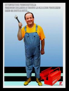 Hollande4.jpg
