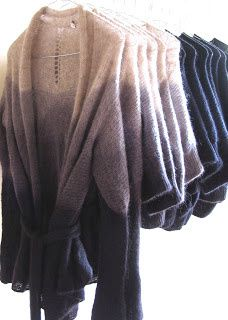 mohair3.JPG