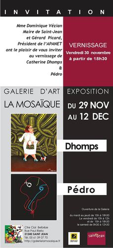 Invitations-dhomps-pedro web-copie-1