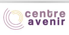 Centre-avenir.png