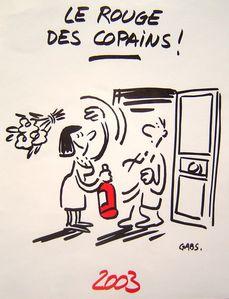 921--Le-rouge-des-copains.jpg