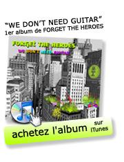 fth-album-to-buy