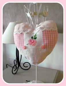 coeur-rose--5-.JPG