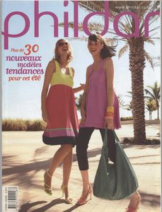 Catalogue-Phildar-N-491-Creations-Collection-Ete-2008.jpg