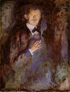 Edvard_Munch_-_Self-Portrait_with_Burning_Cigarette_-1895-.jpg