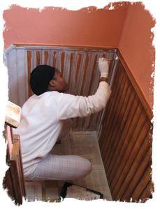 escaliers 20101030 42