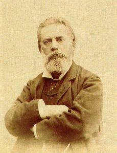 Foto 19 Jules Vallès