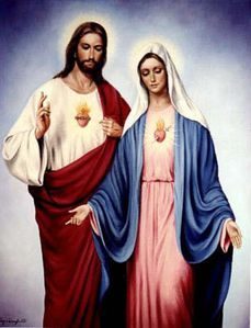 Mary_Magdala_and_Jesus_Christ.jpg