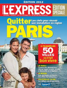 express-2012-quitter-paris.jpg
