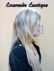 coiffure-aout2010-008.JPG
