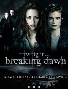 affiche-twilight-chapitre-4-revelation