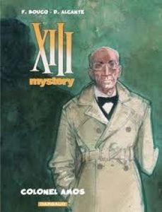 xiii-mystery,-tome-4---colonel-amos-271714-250-400