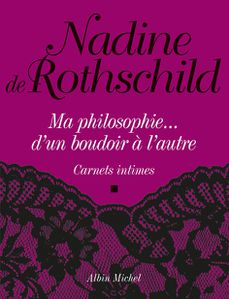 Rothschild-ma-philosophie2