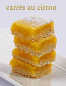 CARRES CITRON MARTHA STEWART
