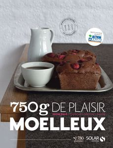 750G moelleux couv
