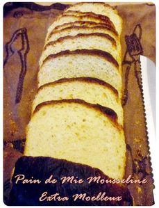 pain-de-mie-mousselin-extra-moelleuxP1070903.JPG