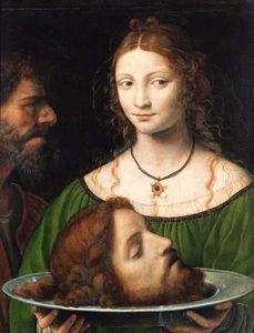 Bernardino-Luini--1480-1532---Salome-avec-la-tete-de-Jean.jpg