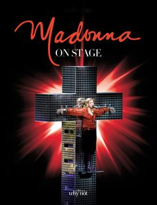 MadonnaOnStagefinalcoverpromo
