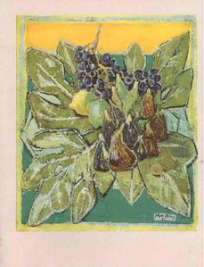 menu-France-fleurs-et-fruits-de-France-3.jpg