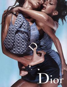 dior-gay-3982040d07