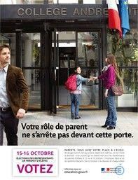 campagne-elections-2010.JPG