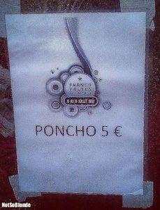 poncho-francos-2012-3.jpg